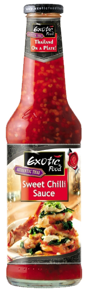 sladka-chilli-omacka-na-kure-exotic-food-12x725ml kopie