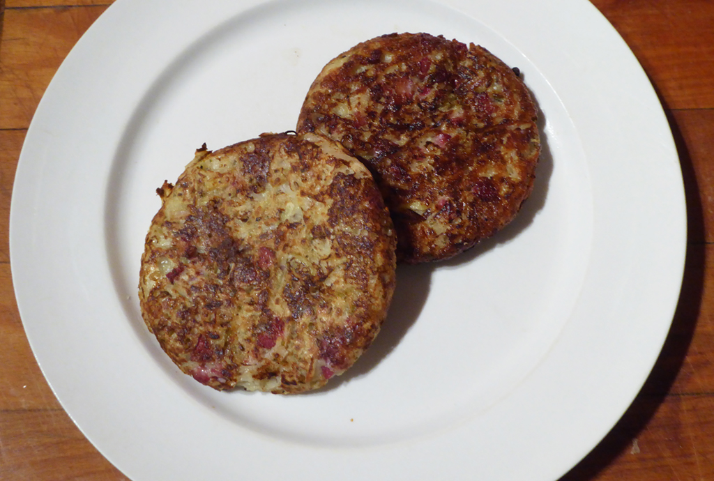 potato pancakes 01 P1080897