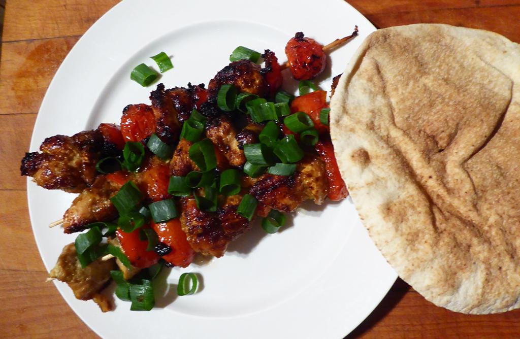 kebab s chlebem P1080853