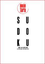sudoku-zdarma