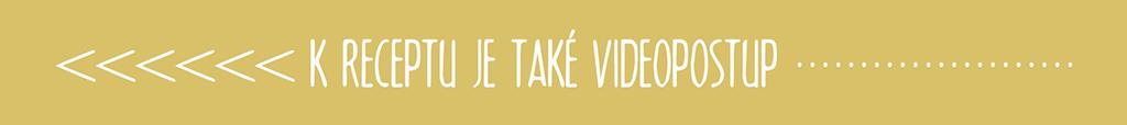 videopostup