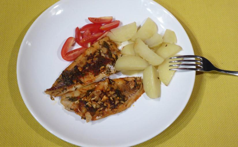 baked cod,,cs,S & nbsp; tonight lemon,,cs | With lemon tonight,cs