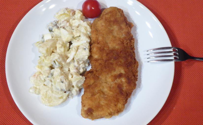 Schnitzel | just classic