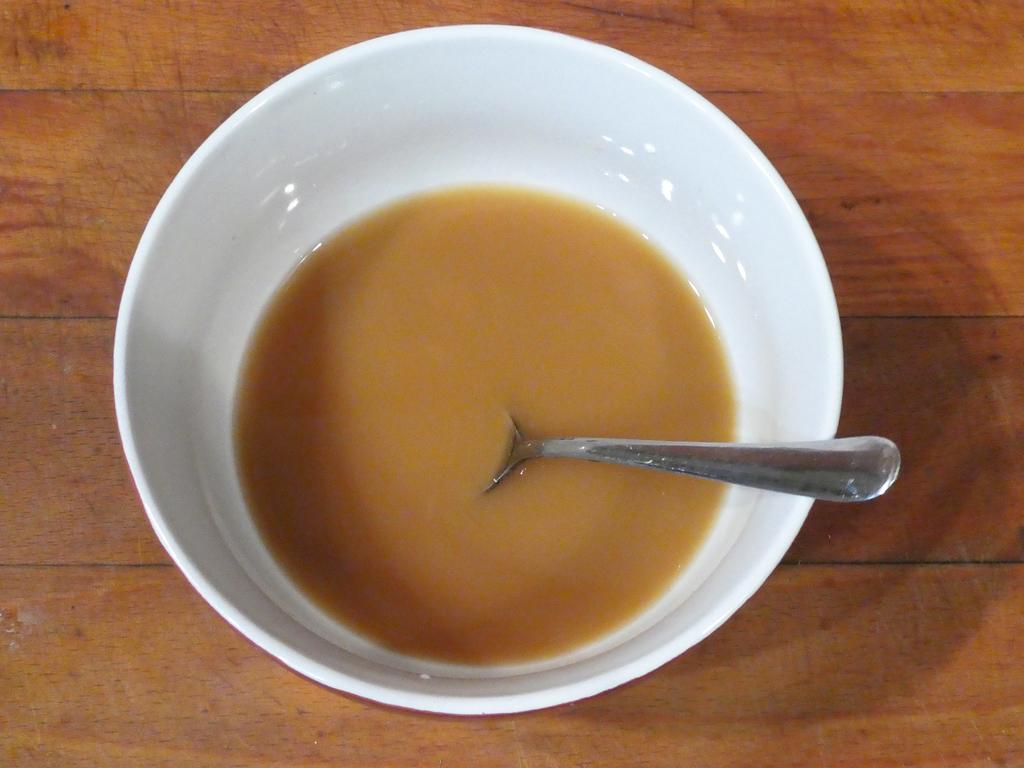 Aromatizovaná voda 2